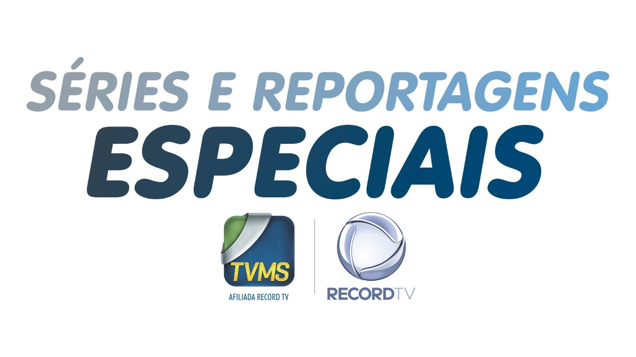 Videos TV MS Record
