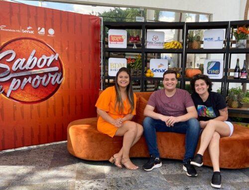 Participantes do Sabor à Prova são premiados com BDM Digital